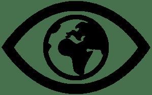 omniscient_logo
