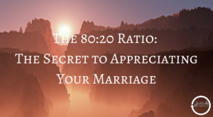The-80-20-Ratio-The-Secret-to-760x422