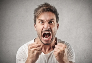7-Reasons-Why-Anger-Is-Not-All-Bad