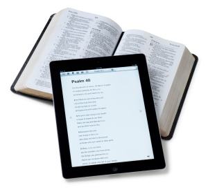 Bible-Print-vs-Digital