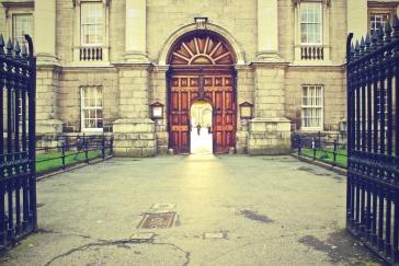 door-gate-entrance-gateway